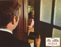Klute - 8 x 10 Color Photo #3