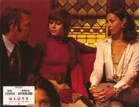 Klute - 8 x 10 Color Photo #6