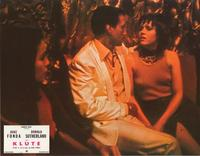 Klute - 8 x 10 Color Photo #7