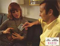 Klute - 8 x 10 Color Photo #9