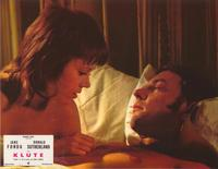 Klute - 8 x 10 Color Photo #10