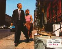 Klute - 8 x 10 Color Photo #15