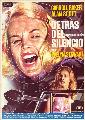 Knife of Ice - 11 x 17 Movie Poster - Spanish Style A
