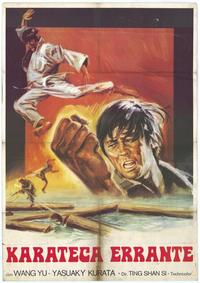 Knight Errant - 27 x 40 Movie Poster - Style A