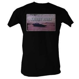 Knight Rider - T-Shirt