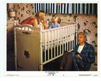 Kotch - 11 x 14 Movie Poster - Style I
