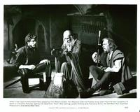 Krull - 8 x 10 B&W Photo #2