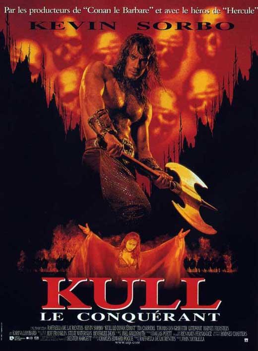 Year: 1997 1997 Watch movies online download free movies HD avi mp4 580x789 Movie-index.com