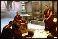 Kundun - 8 x 10 Color Photo #5