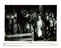 Kundun - 8 x 10 B&W Photo #7