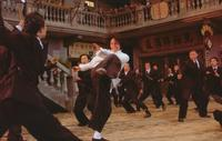 Kung Fu Hustle - 8 x 10 Color Photo #8