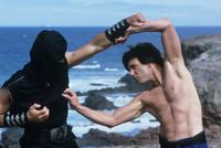 Kung-Pow: Enter the Fist - 8 x 10 Color Photo #1