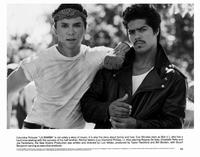 La Bamba - 8 x 10 B&W Photo #2