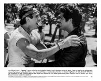 La Bamba - 8 x 10 B&W Photo #3
