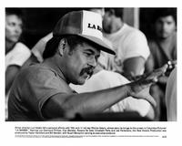 La Bamba - 8 x 10 B&W Photo #5