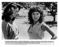 La Bamba - 8 x 10 B&W Photo #7