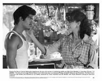 La Bamba - 8 x 10 B&W Photo #8
