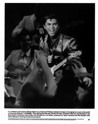 La Bamba - 8 x 10 B&W Photo #9