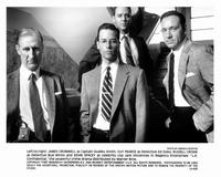 L.A. Confidential - 8 x 10 B&W Photo #1