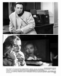L.A. Confidential - 8 x 10 B&W Photo #2