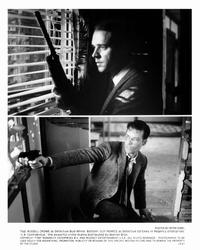 L.A. Confidential - 8 x 10 B&W Photo #3