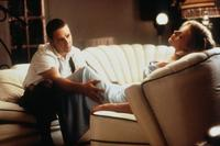 L.A. Confidential - 8 x 10 Color Photo #2