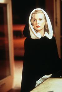 L.A. Confidential - 8 x 10 Color Photo #3