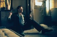 L.A. Confidential - 8 x 10 Color Photo #4