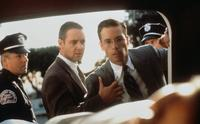 L.A. Confidential - 8 x 10 Color Photo #6