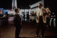 L.A. Confidential - 8 x 10 Color Photo #8