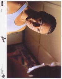 L.A. Confidential - 11 x 14 Movie Poster - Style E
