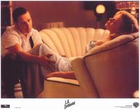L.A. Confidential - 11 x 14 Movie Poster - Style G
