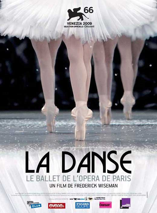 la-danse---le-ballet-de-lopara-de-paris-movie-poster-2009-1020514220.jpg