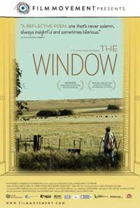 La ventana - 11 x 17 Movie Poster - Style A