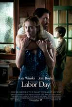 """Labor Day"" Movie Poster"