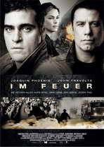 Ladder 49 - 27 x 40 Movie Poster - German Style A