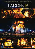 Ladder 49 - 27 x 40 Movie Poster - Korean Style A