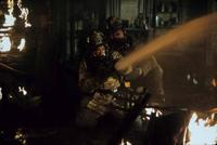 Ladder 49 - 8 x 10 Color Photo #4
