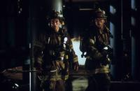 Ladder 49 - 8 x 10 Color Photo #5