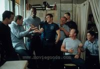 Ladder 49 - 8 x 10 Color Photo #8