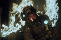 Ladder 49 - 8 x 10 Color Photo #10