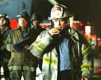 Ladder 49 - 8 x 10 Color Photo #41