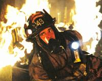 Ladder 49 - 8 x 10 Color Photo #42