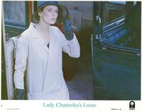 Lady Chatterley's Lover - 11 x 14 Movie Poster - Style A