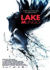 Lake Mungo - 11 x 17 Movie Poster - Style A