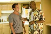 Lakeview Terrace - 8 x 10 Color Photo #12