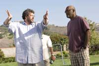 Lakeview Terrace - 8 x 10 Color Photo #19