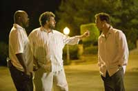 Lakeview Terrace - 8 x 10 Color Photo #20