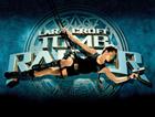 Lara Croft: Tomb Raider - 11 x 17 Movie Poster - Style D