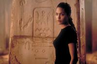Lara Croft: Tomb Raider - 8 x 10 Color Photo #6
